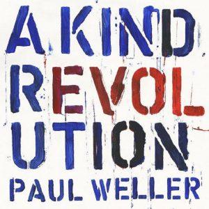 paulweller-akindrevolution